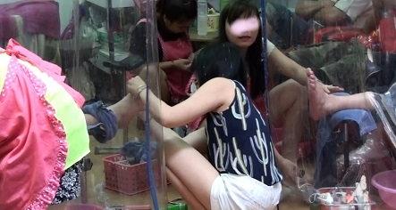 Jessica zanden naken knullar min syster